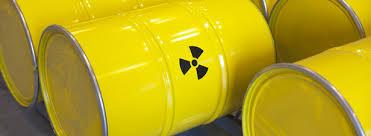 Chez Orange, des salariés et sous-traitants exposés à des substances radioactives