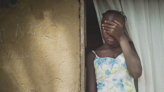 Survivors of Sex Abuse Say UN Neglected Them