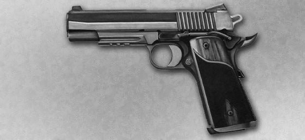 STAAT IN MORD VERWICKELT?  Neue Untersuchung zu NSU-Mord belastet Ex-Verfassungsschützer