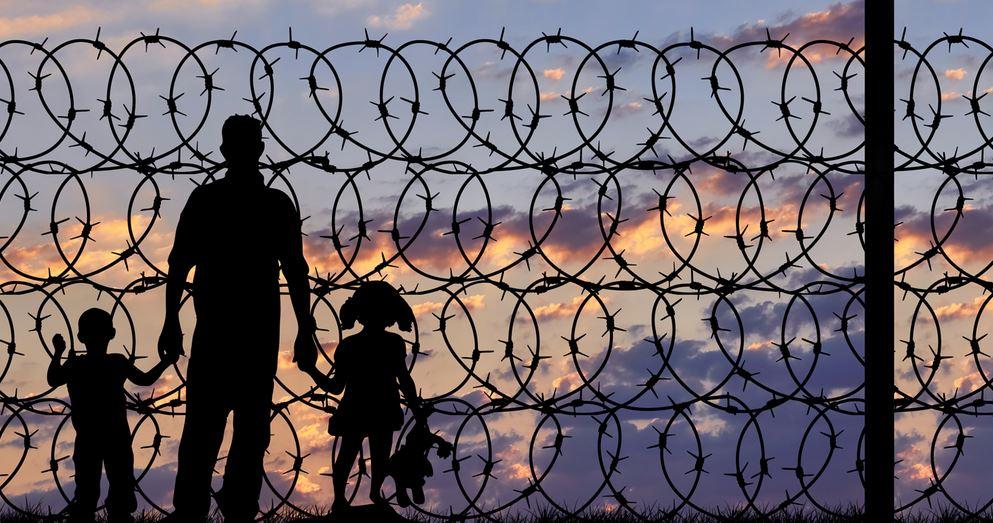 Die zweite Generation der Migranten in Italien – ein Interview mit Valentina Ciurlante