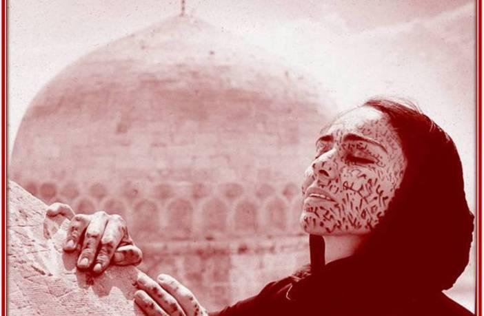 Iran: la forza delle donne