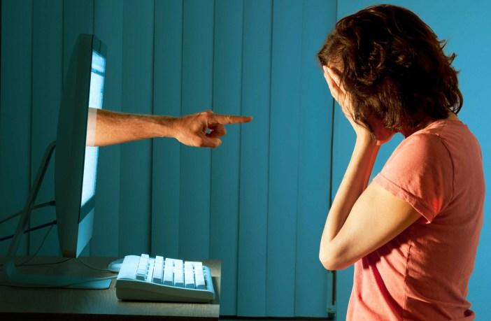 Cyberbullismo: verso una legge che non può più attendere