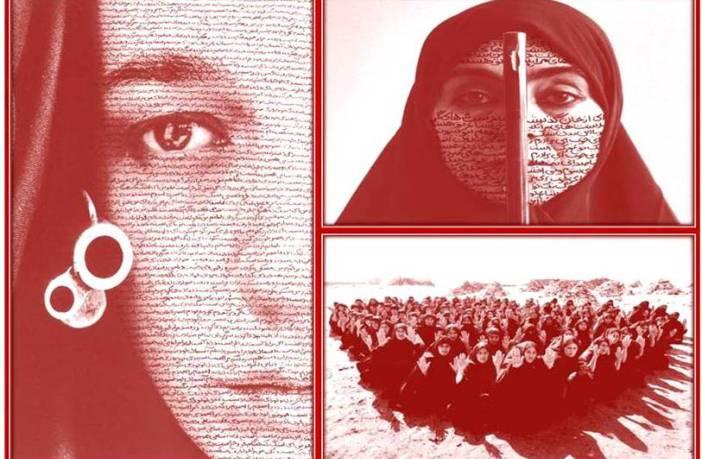Iran: donne, le battaglie non finiscono mai