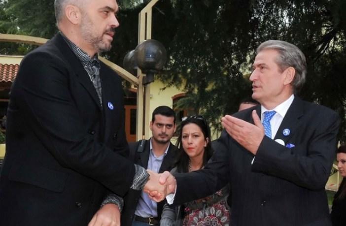 Albania: elezioni a rischio, sognando l'Europa