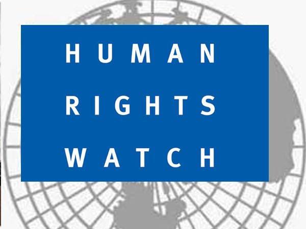 HRW lamenta que la FIFA posponga debate sobre equipos israelíes en colonias