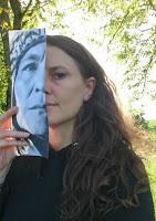 Evelyn Rottengatter – Milagro Sala steht für mich symbolhaft für all das, wofür ich kämpfe