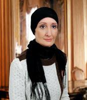Tradurre per raccontare la pace, intervista a Milena Rampoldi