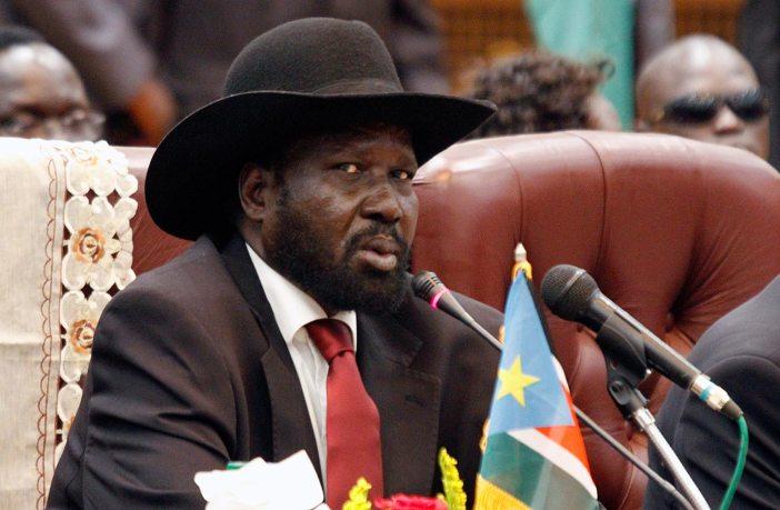 Sud Sudan: aria di colpo di stato