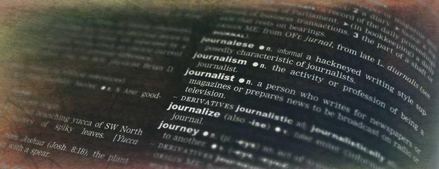 Tanzania imposes two-year publishing ban on newspaper