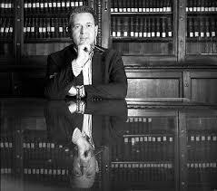 Poesia del giorno. Maurizio Soldini
