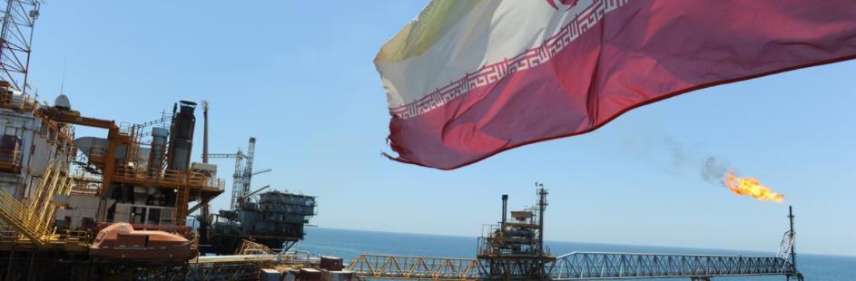 Iran, la crescita economica che non si vede