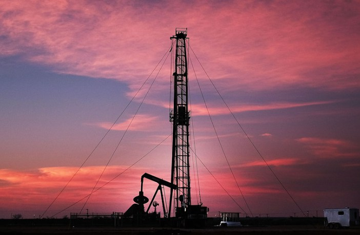 L'Opec (e i sauditi in particolare) sotto scacco dei fracker Usa
