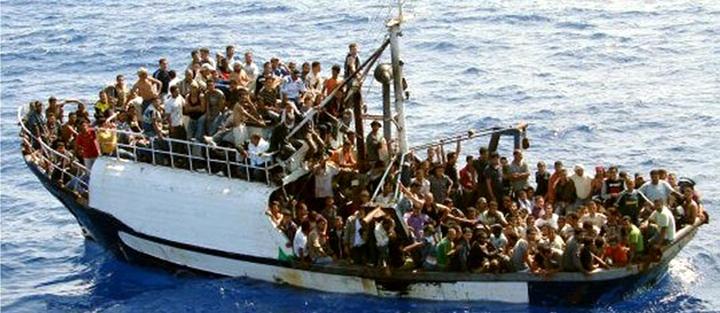 Élections municipales en Italie : le maire immigrationniste de Lampedusa perd son fauteuil