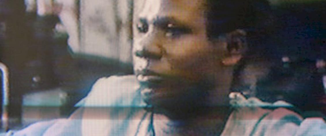 """Nigeria: Tribunal neerlandés presenta un auto judicial contra Shell como cómplice de la ejecución arbitraria de """"los nueve ogonis"""""""