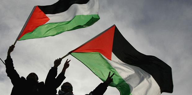 ONU reclama fin de ocupación israelí de Palestina