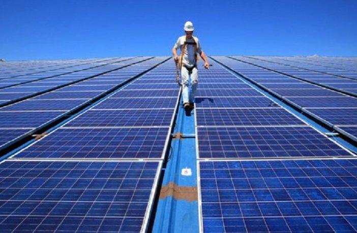 Fonti fossili o energie rinnovabili: è tempo di scegliere