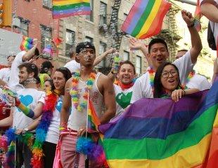 In Striving Toward Solidarity, Muslim and LGBT Communities Need to Prioritize LGBT Muslims