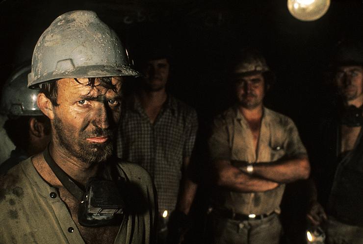 Ces Lorrains qui luttent courageusement pour un avenir dépollué de l'héritage minier