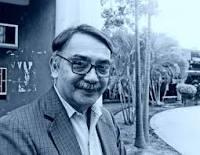 Poesía del día. Eugenio Montejo