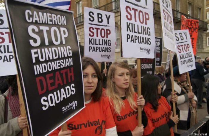 Indonesia: diritti umani violati e questioni irrisolte