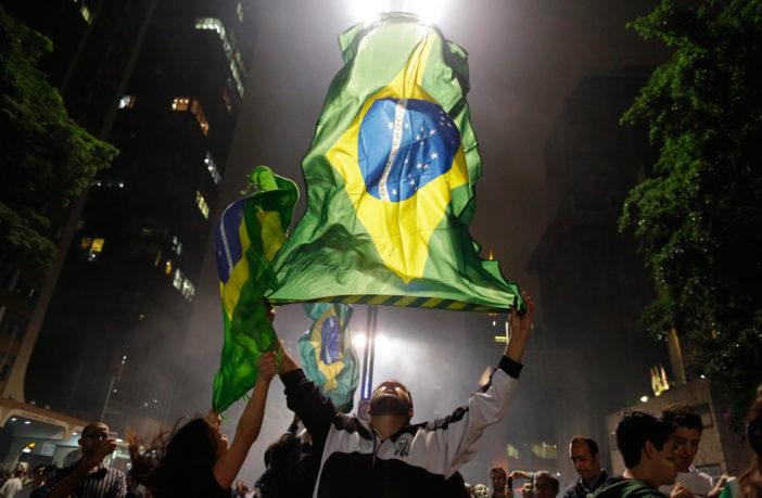 'Sustainable Development Goals': la grande opportunità per il Brasile