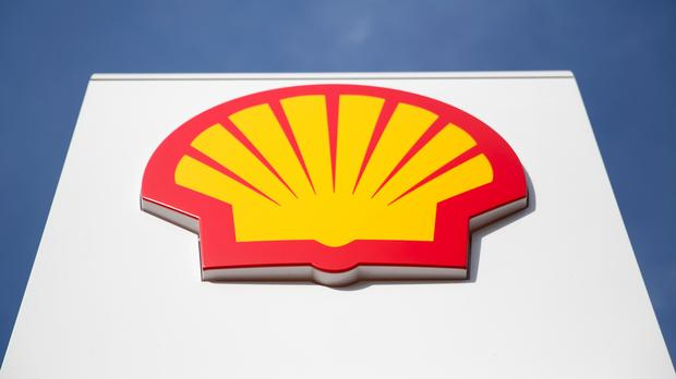 Protestors occupy Shell plant in Nigeria