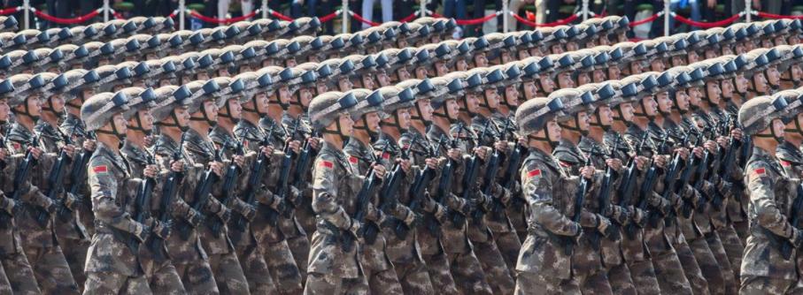 Corea del Nord, così le minacce di Kim militarizzano tutta l'Asia
