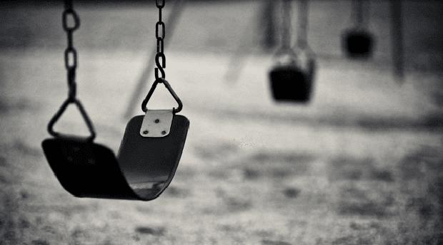 Crisi demografica: è tutta colpa della povertà?