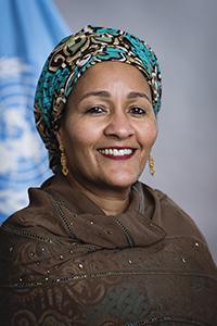 114 Nations Seek Support to Implement UN's 2030 Development Agenda