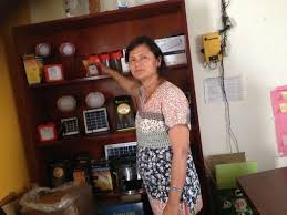Village women transform into clean energy entrepreneurs in Nepal initiative