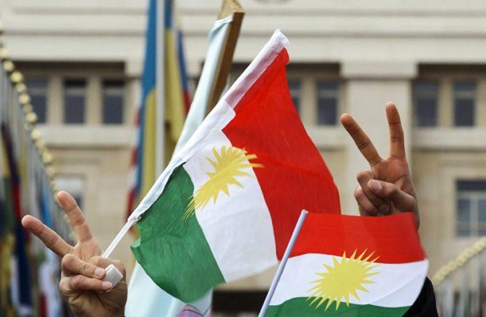 Kurdistan: il Parlamento riprende la sua attività, ma…