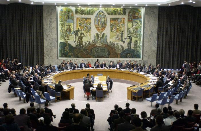 ONU: il Consiglio di Sicurezza approva nuove sanzioni contro la Corea del Nord