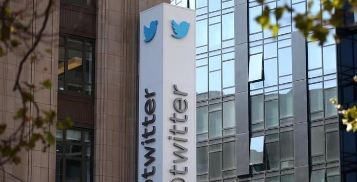 Russiagate, Twitter sospende 200 account sospetti
