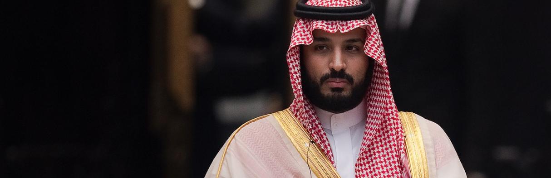 Arabia Saudí: Oleada de arrestos contra los últimos vestigios de la libertad de expresión