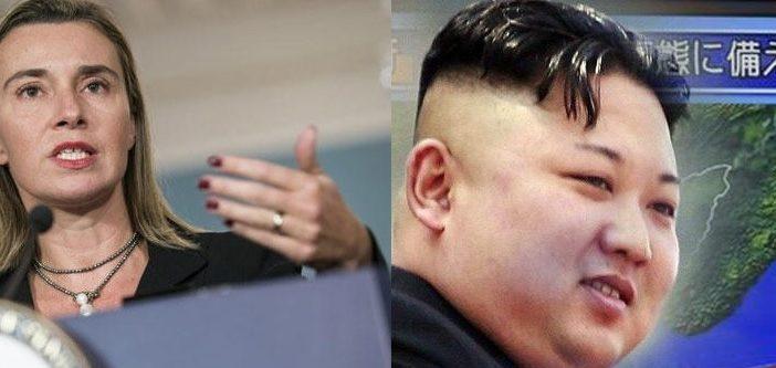 Unione Europea e Corea del Nord: gli effetti delle sanzioni