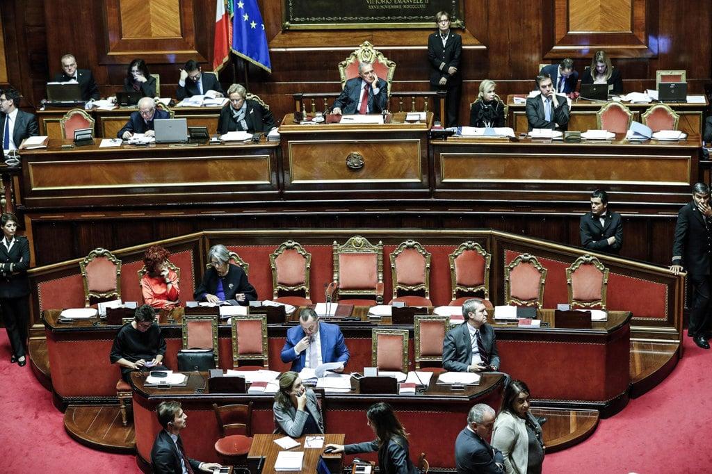 Cosa prevede il Rosatellum, la nuova legge elettorale