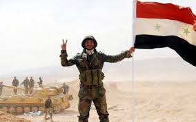Siria, colloqui ad Astana e Isis che si muove