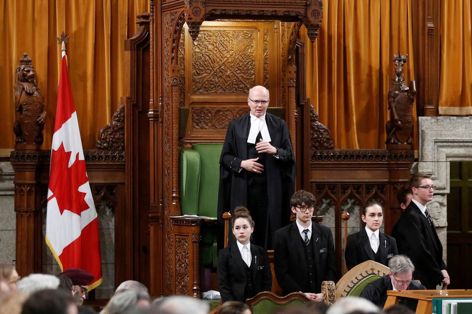 Canadá, sin una ley contra la violencia de género