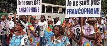"""Cameroun : """"un conflit refoulé depuis 1972 et qui revient avec violence"""""""