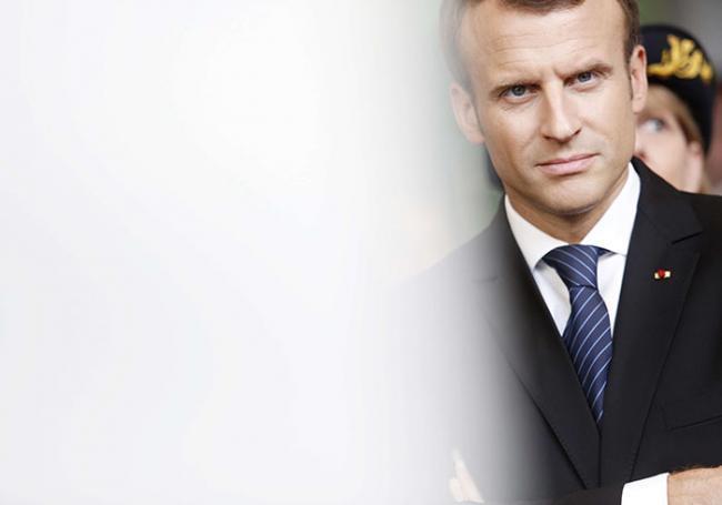 Banlieues : les grandes oubliées d'Emmanuel Macron ?