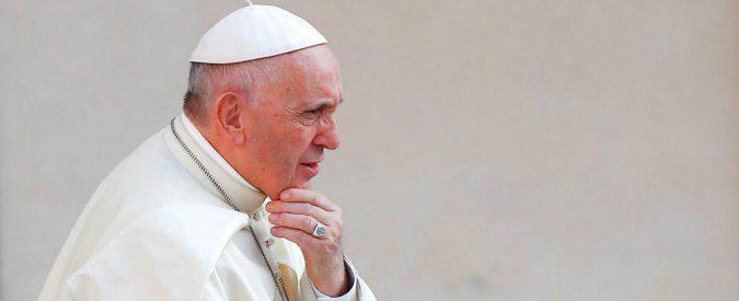 Sugli abusi sessuali ai chierichetti del Papa ci sono due possibili verità