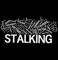 Lo stalking non si estingue più con un risarcimento
