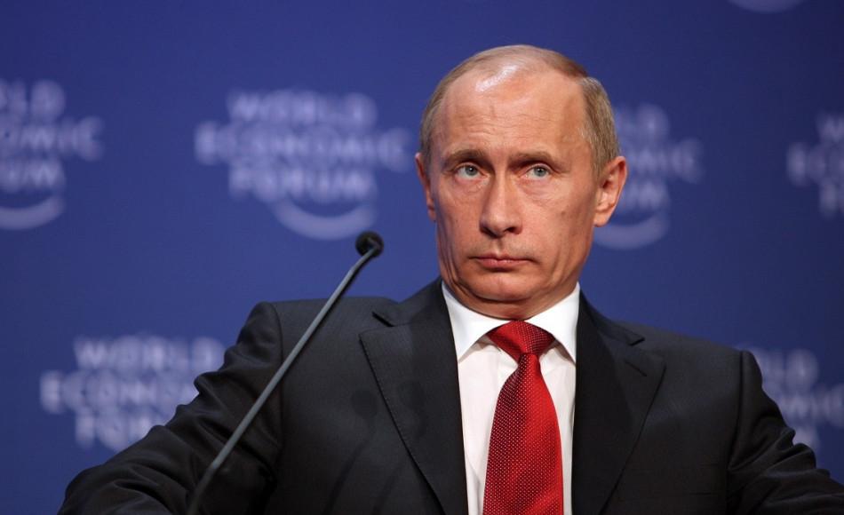 L'impasse americana in Siria e nei rapporti con la Russia