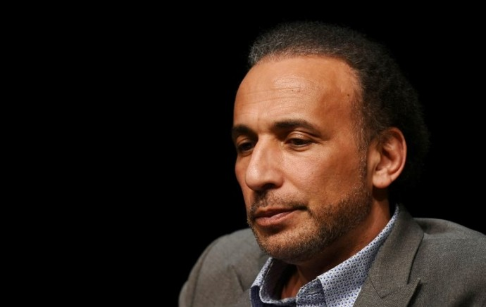 Une Belge accuse Tariq Ramadan de violences sexuelles