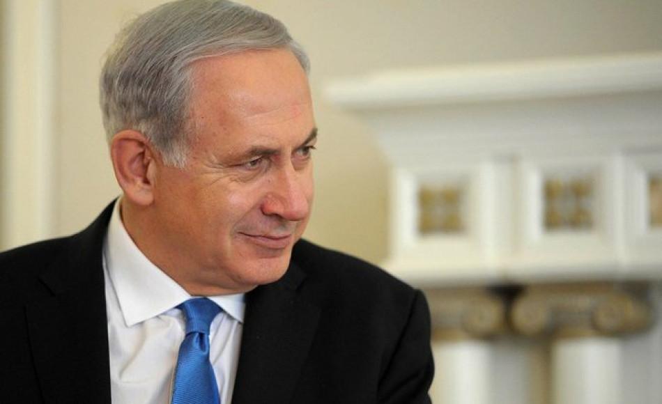 Riad e Gerusalemme si parlano in chiave anti-Iran