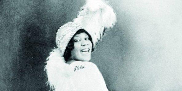 Musique : « Blues et féminisme noir », une analyse signée Angela Davis
