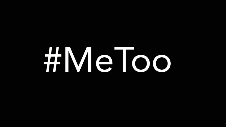 """The """"Me Too Movement"""", Sexual Politics And Unnatural Justice"""