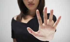 Muere una mujer en un presunto caso de violencia de género en Gran Canaria