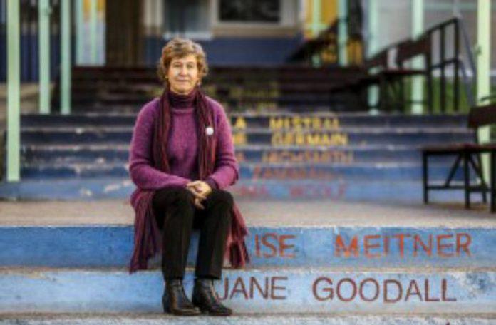 Querella contra un forense por delito de odio contra las mujeres