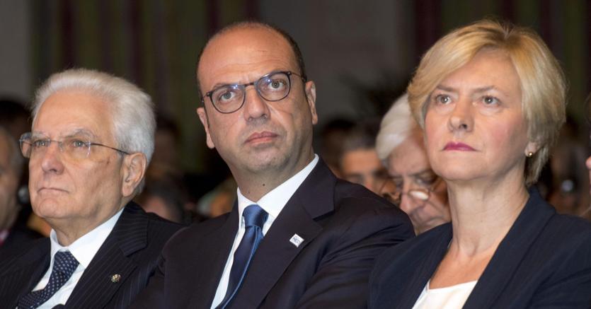 Migranti, vicepremier Libia: accordo con l'Italia un esempio da imitare